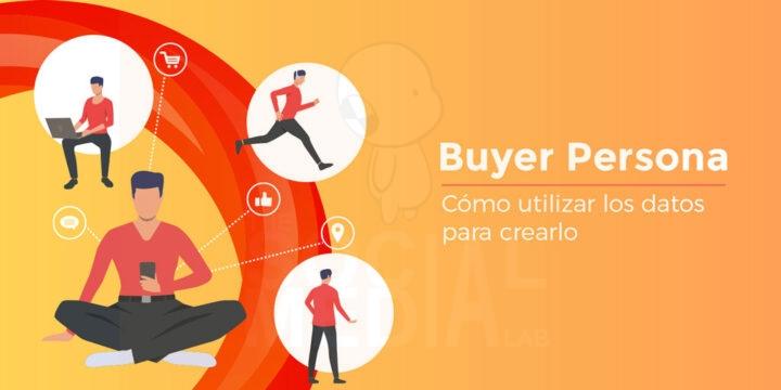 5 Tips de Marketing digital más efectivos para potenciar tu marca. El marketing digital forma parte de nuestras vidas. Descubre los 5 tips básicos que necesitas conocer para poder desarrollar un perfil de buyer persona.