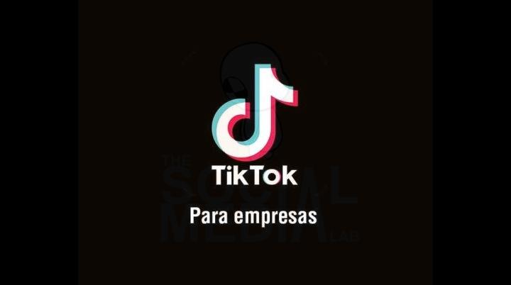 ¿Cómo gestionar TikTok para empresas en diferentes sectores. Descubre los pasos para usar TikTok para empresas de cualquier sector, una red social en donde no solo los más jóvenes tienen presencia y se puede vender.