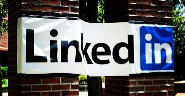 Aprende a usar Linkedin en @Interconexiona para el #empleo