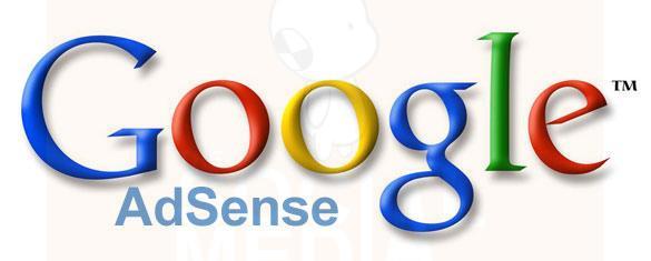 Próxima retirada de AdSense para feeds