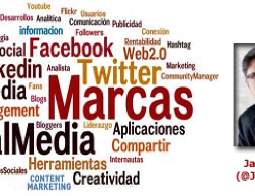 SEO y contenidos: Ejemplos de cómo crear contenidos que enamoren #SocialDeWeb