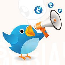 Cómo obtener engagement natural en Twitter en @AvalonRED