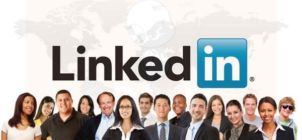 #SinergioLAB: Taller de Linkedin para empresas. La página de empresa