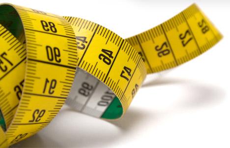 Qué uso para medir mi actividad en las redes sociales… Y, ¿para qué?
