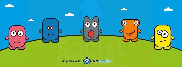 @GamyGame lanza la primera plataforma española de gamificación