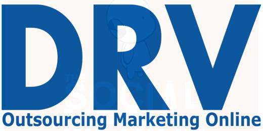 Premios DRV para agencias de marketing con @DRVSistemas
