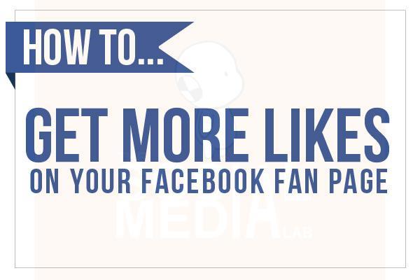 #SinergioLAB: Como usar facebook para promocionar un negocio (II): facebook adds