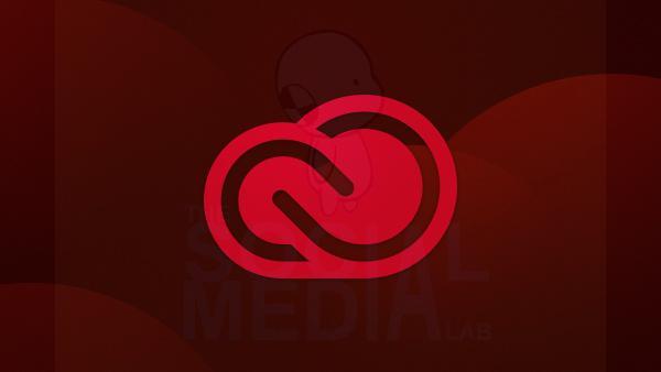Adobe Creative Cloud ya disponible. Nuevos contenidos video2brain (@v2bES) para usuarios creativos