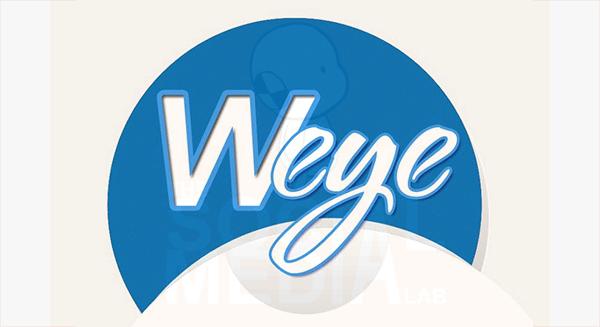 Emprendedores murcianos crean la plataforma de Vídeo Online @weyetv para internacionalizar la imagen de las empresas