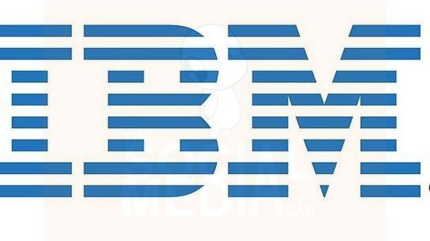 Nueva técnica de IBM para combatir el fraude en las tiendas online