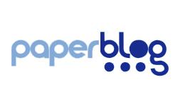 Paperblog : Los mejores artículos de los blogs