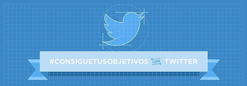 ¿Listo para probar los nuevos anuncios de Twitter? #Infografía