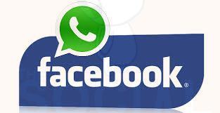 En 2014 se produjo una evidente consolidación de las aplicaciones de mensajería como WhatsApp. ¿Crees que Facebook acertó comprando WhatsApp?