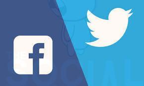 En 2014 se ha reducido el engagement natural de las marcas en Facebook y Twitter. ¿Crees que este proceso se acentuará en 2015?