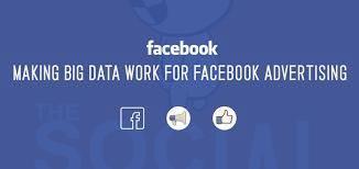 En 2014 se ha hablado mucho de big data y analítica (análisis en tiempo de datos masivos con el fin de hacer predicciones de futuro). ¿Crees que las redes sociales confluirán con el big data en 2015? En caso afirmativo, ¿de qué manera?