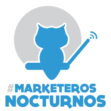 La Comunidad de los Marketeros Nocturnos