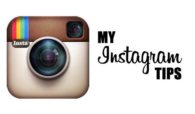 5 maneras chulas de usar #Instagram sin morir en el intento