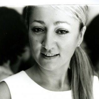 Ángeles Burruezo