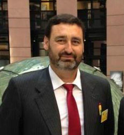 Daniel Robles Brugarolas