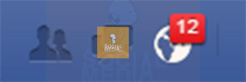 #FacebookFácil: Desactivar notificaciones