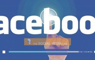 Cambios en los perfiles de Facebook. Facebook realiza mínimos cambios en los perfiles de los usuarios. Son casi imperceptibles, y además de notoriedad, ayudan a conocer mejor a los usuarios.