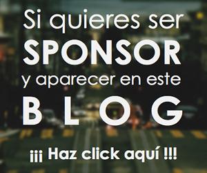Servicios Ofrecidos por The Social Media Lab, la web de AntonioVChanal