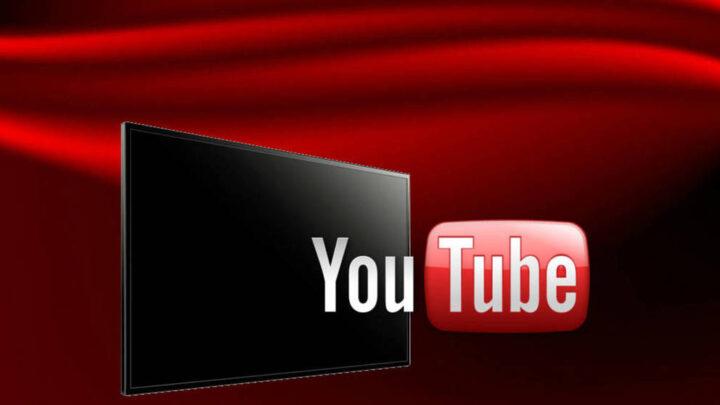 Beneficios de Youtube para tu empresa. Antonio Vallejo Chanal. Marketing Digital