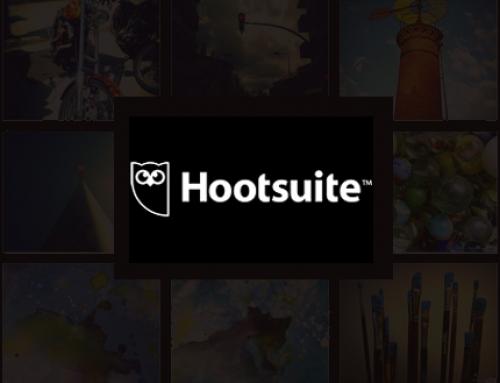Cambios en Hootsuite para Instagram