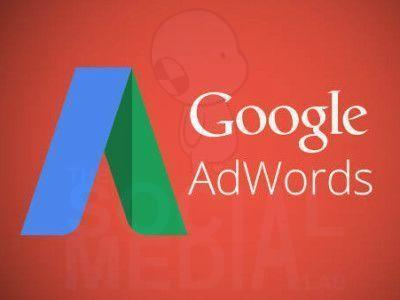 Curso Google Adwords