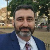 Daniel Robles Brugarolas - Testimonios Antonio Vallejo Chanal Marketing Digital