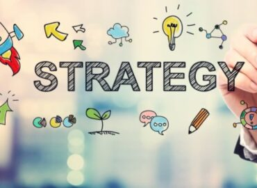 Conoce las diferentes estrategias de marketing