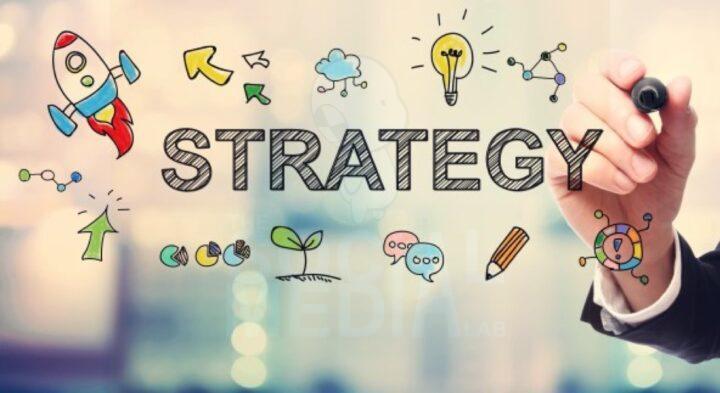 Conoce las diferentes estrategias de marketing