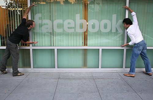 Cómo debe usar Facebook una pyme. En @Movistar_PYMEs