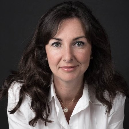 Inma Serrano Gil - Testimonios Antonio Vallejo Chanal Marketing Digital
