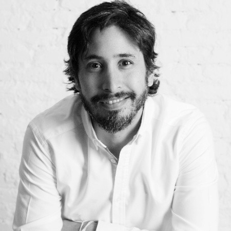 Nano Lamberti - Testimonios Antonio Vallejo Chanal Marketing Digital